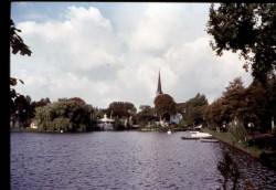 Broek in Waterland-6