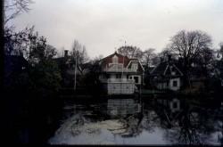 Broek in Waterland-8