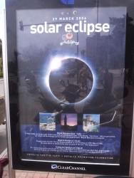 zonsverduistering-turkije29032006-11