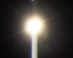 zonsverduistering-turkije29032006-27