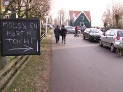 molen-en-meerentocht1