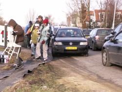 molen-en-meerentocht4