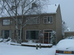 winter-3maart05-10
