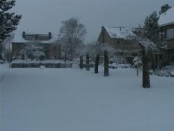 winter-3maart05-11