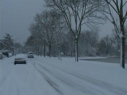 winter-3maart05-12