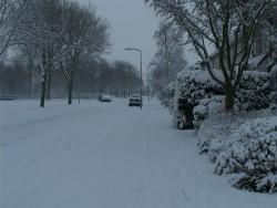 winter-3maart05-13