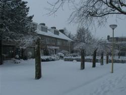 winter-3maart05-14