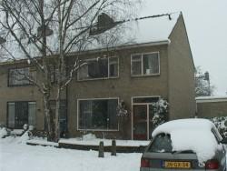 winter-3maart05-16