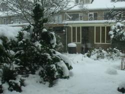 winter-3maart05-18
