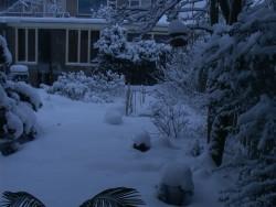 winter-3maart05-2