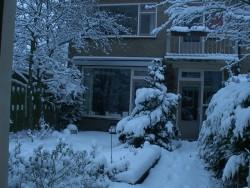 winter-3maart05-8