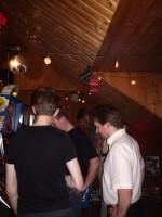 Highlight for Album: XB flipperavond in Castricum